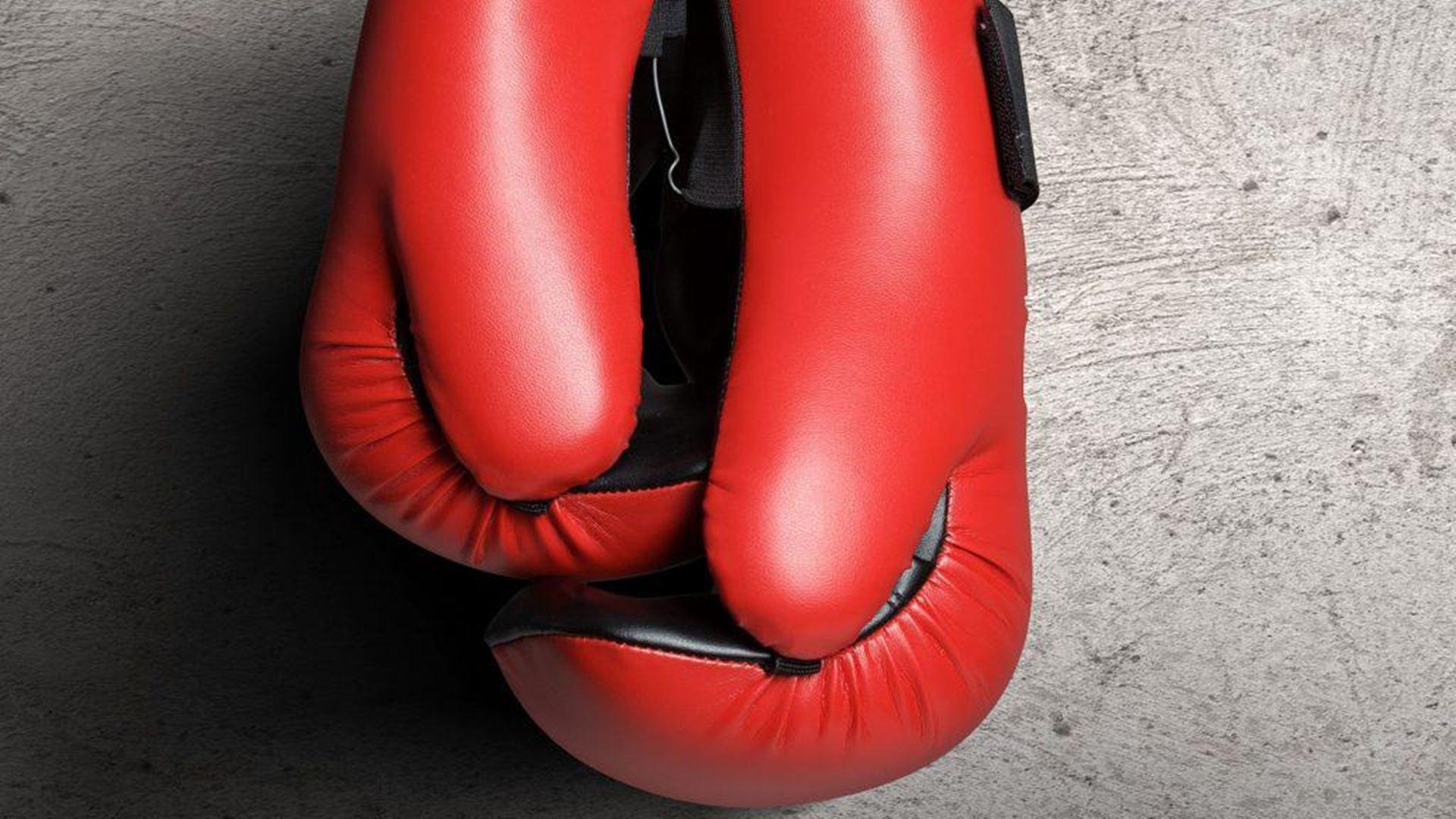 Migliori guantoni boxe 2021: Guida all'acquisto