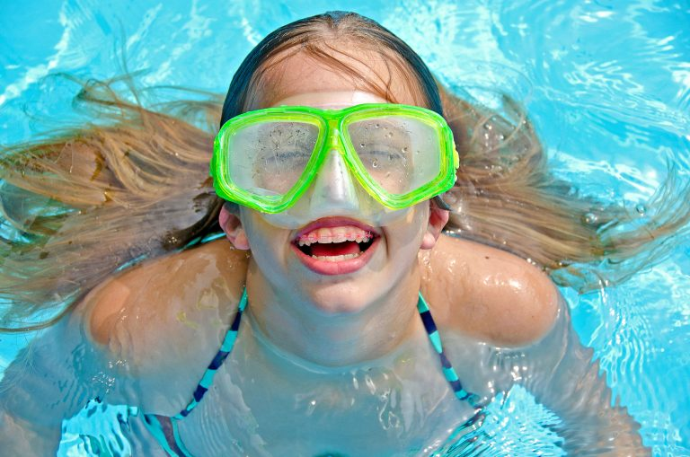 occhialini-nuoto-maschera-xcyp1
