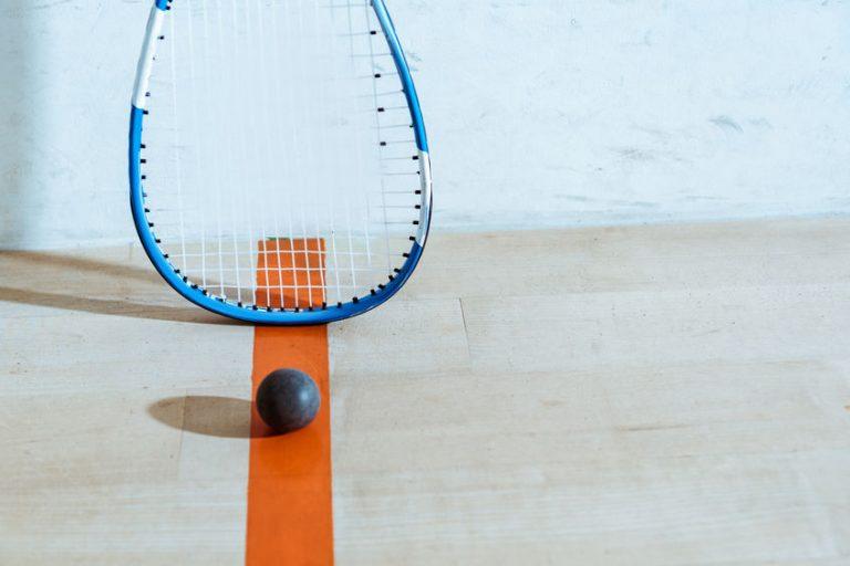 palla-da-squash-xcyp1