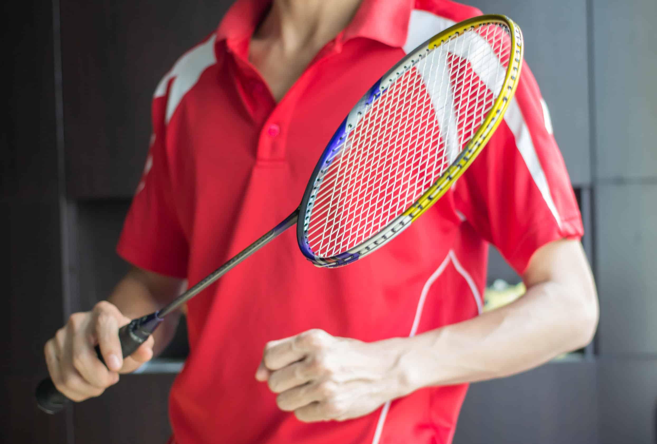 racchetta-da-badminton-prima-xcyp1