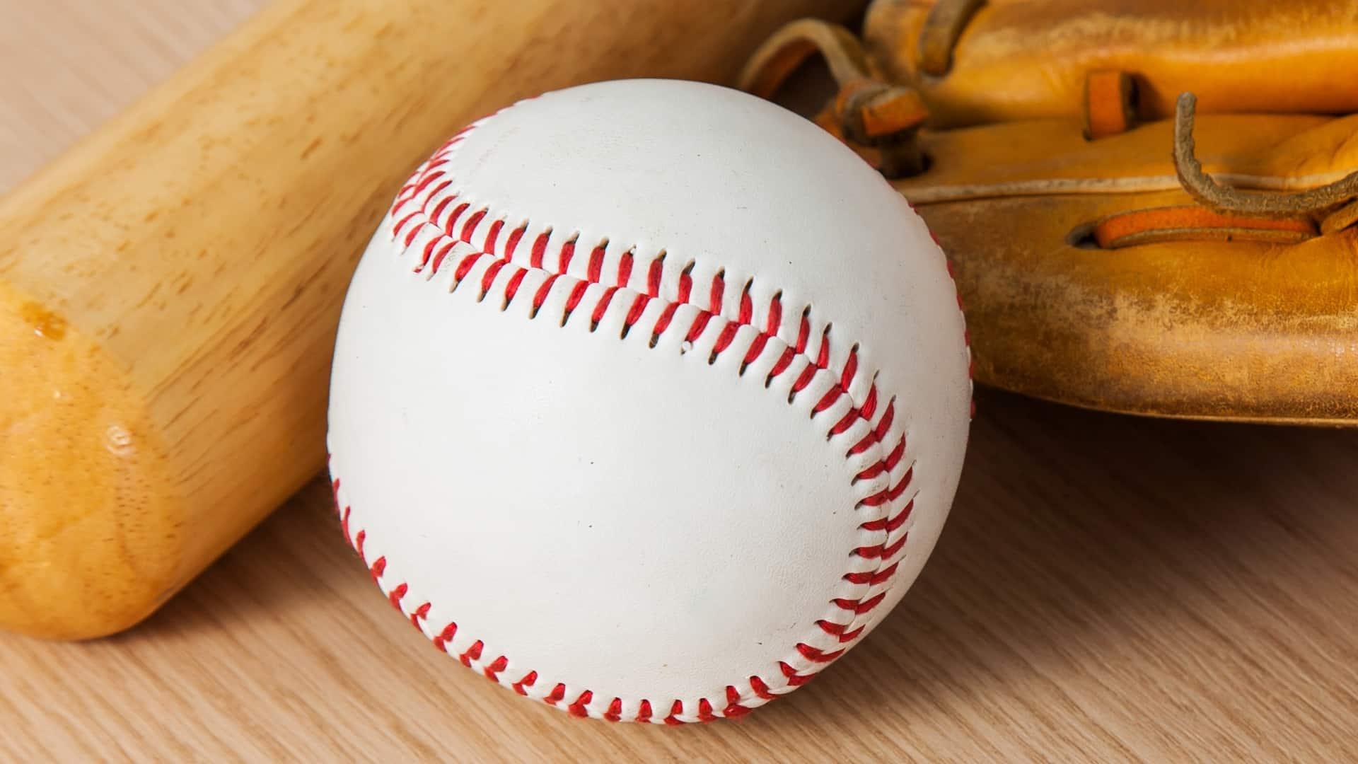 La miglior palla da baseball del 2021: Guida all'acquisto