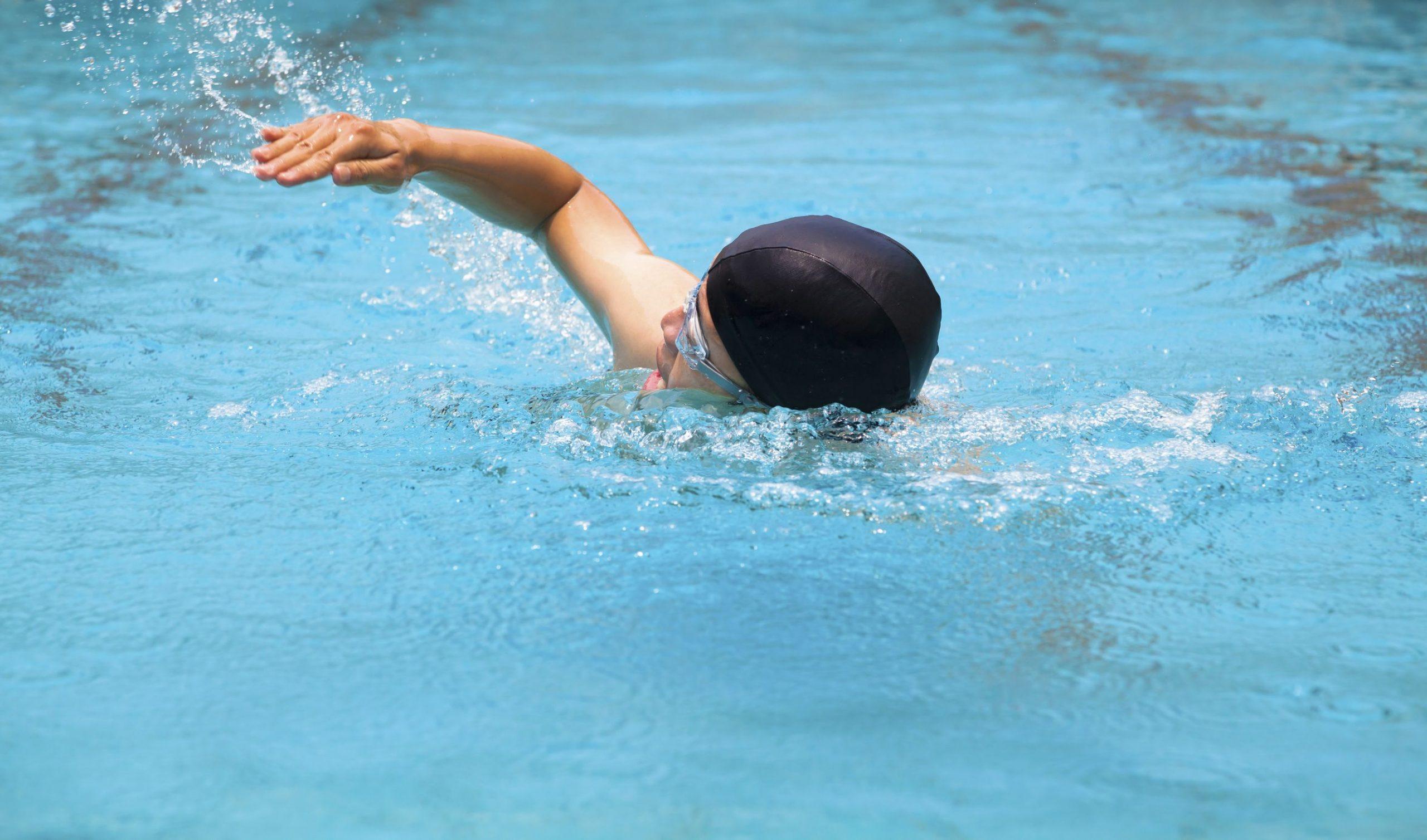 Miglior cuffia da nuoto 2021: Guida all'acquisto