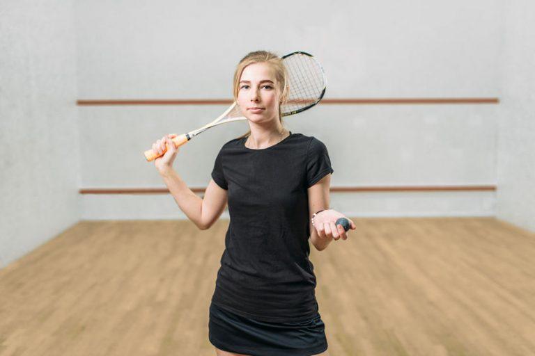 palla-da-squash-prima-xcyp1