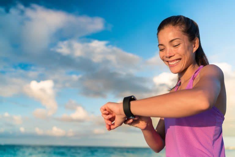 fitness-tracker-prima-xcyp1