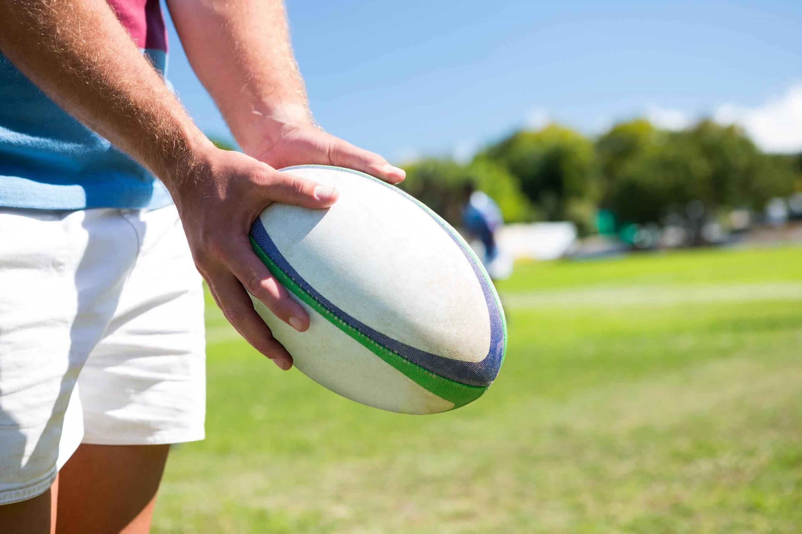 Miglior pallone da rugby 2021: Guida all'acquisto