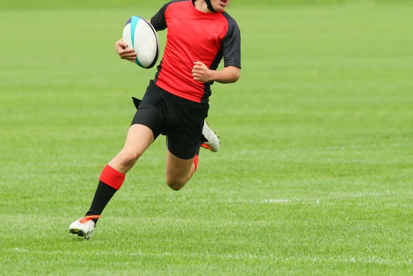 paradenti-rugby-xcyp1