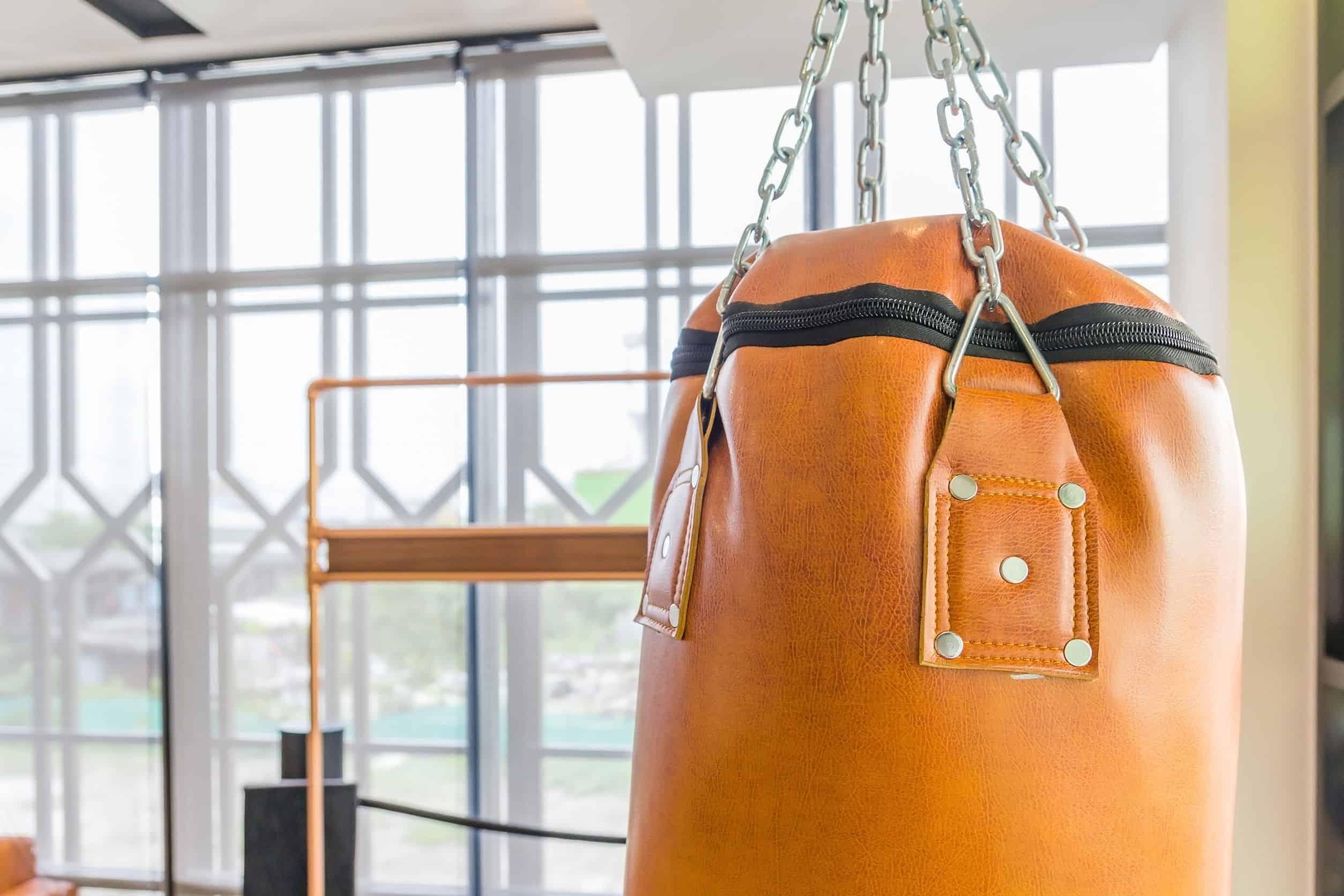 Miglior sacco da boxe 2021: Guida all'acquisto