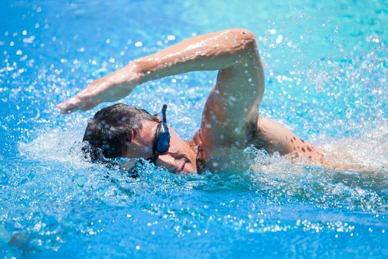 occhialini-nuoto-prima-xcyp1