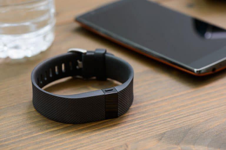 fitness-tracker-xcyp1