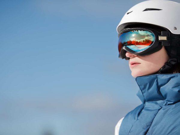 Migliori occhiali da sci 2021: Guida all'acquisto