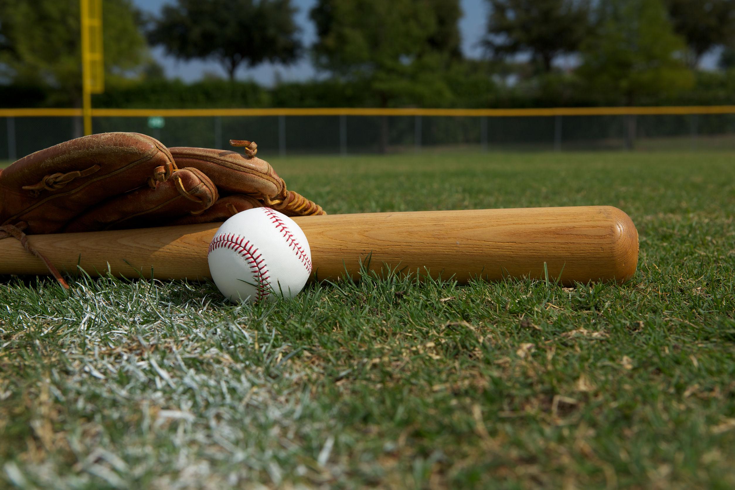 Miglior mazza da baseball 2020: Guida all'acquisto