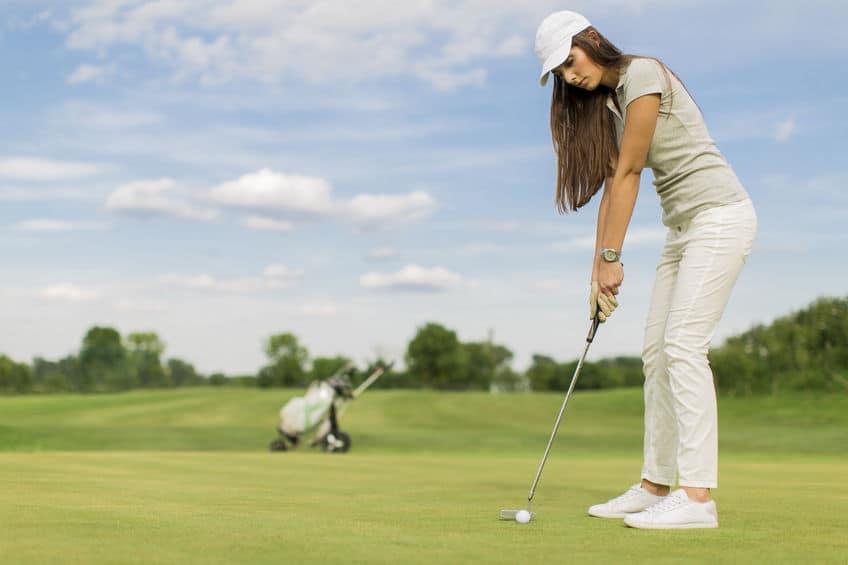 scarpe-da-golf-xcyp1