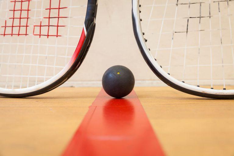 palla-da-squash-prodotto-xcyp1