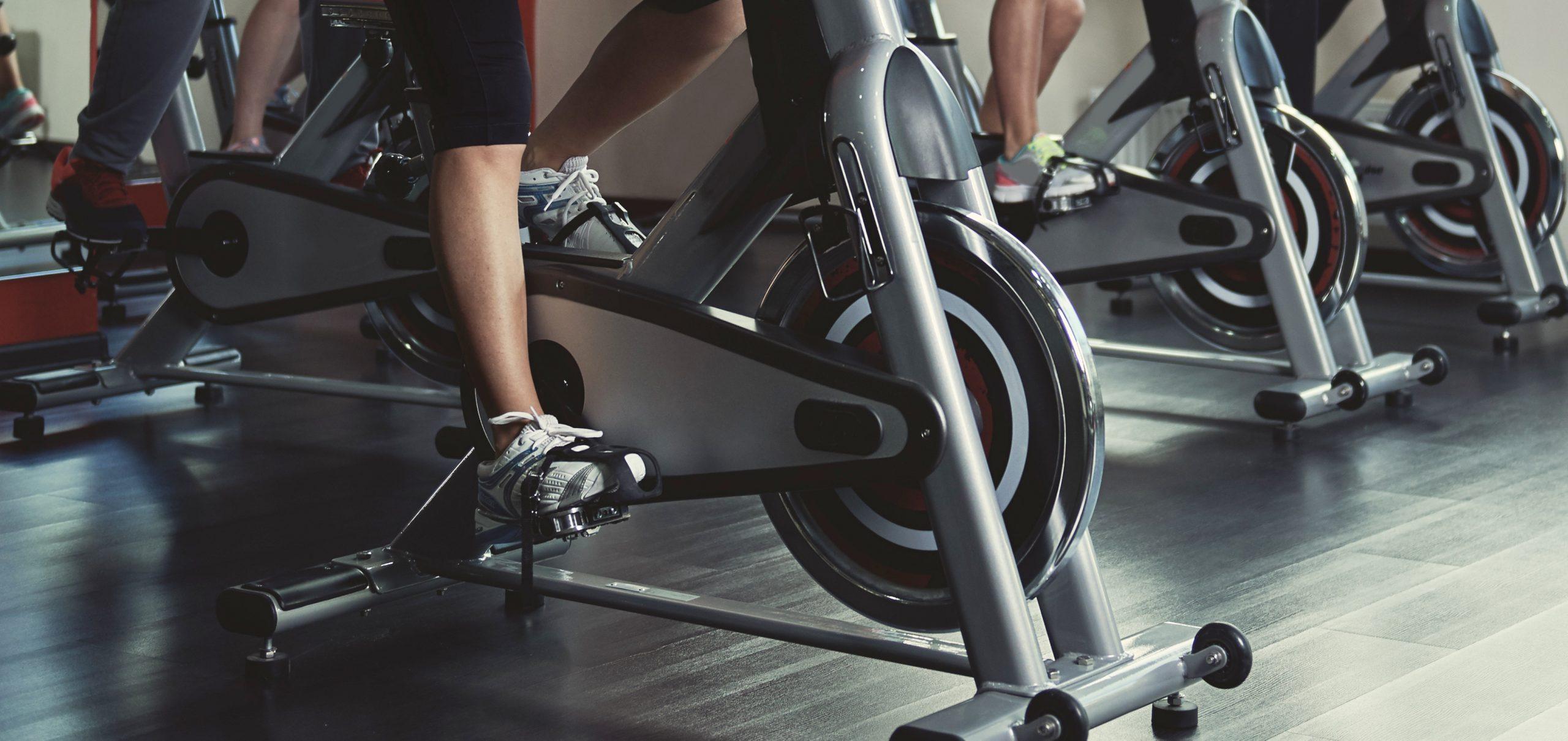 Miglior bici da spinning 2021: Guida all'acquisto