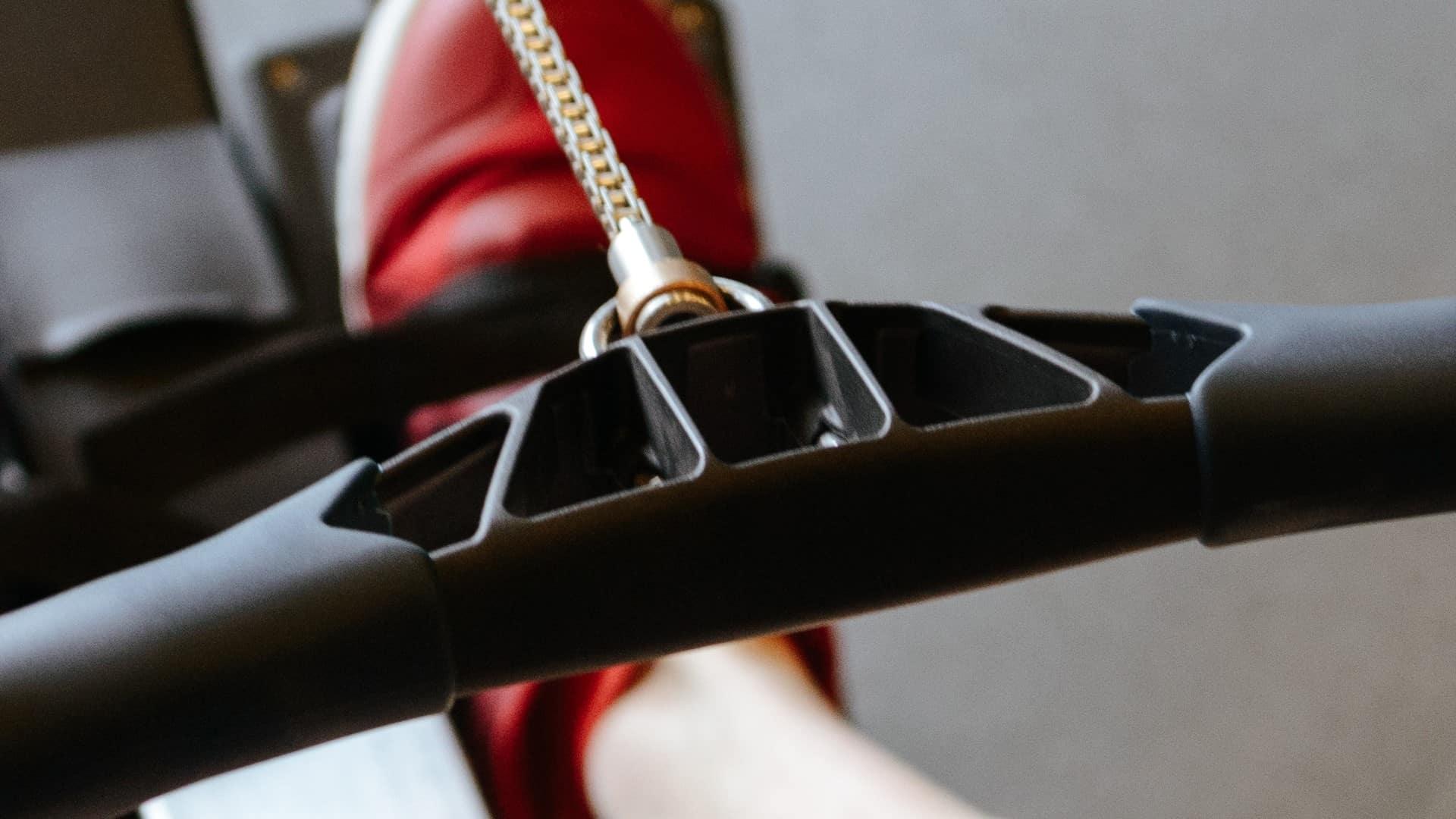 Miglior vogatore 2021: Guida all'acquisto
