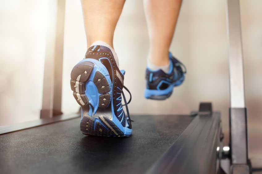tapis-roulant-allenamento