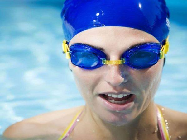 Migliori occhialini nuoto 2021: Guida all'acquisto