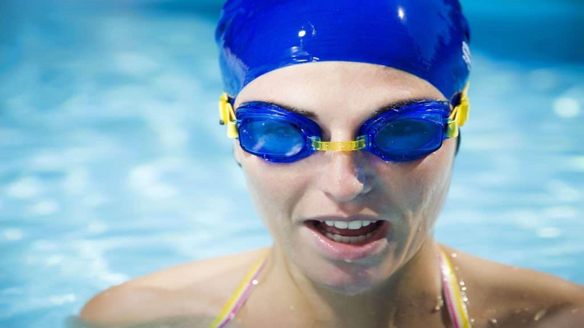 Migliori occhialini nuoto 2020: Guida all'acquisto