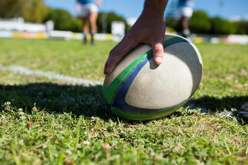 pallone-da-rugby-prima-xcyp1