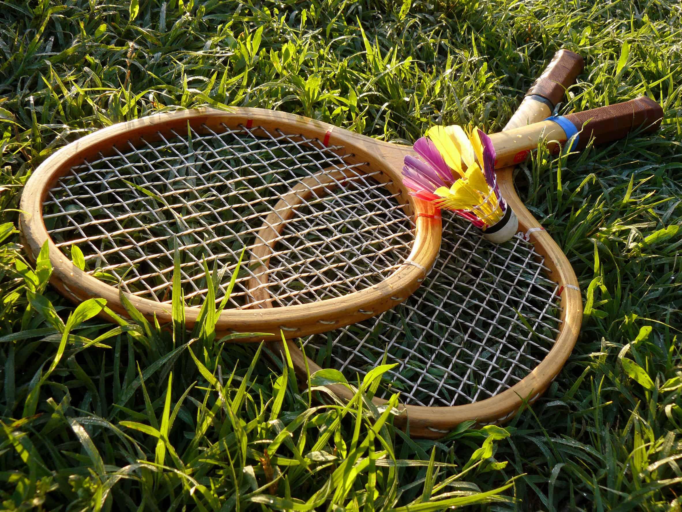 racchetta-da-badminton-prodotto-xcyp1