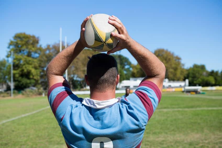 pallone-da-rugby-prodotto-xcyp1