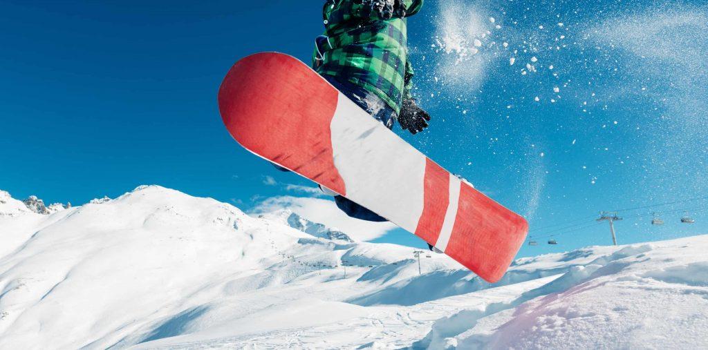 Miglior tavola da snowboard 2020: Guida all'acquisto