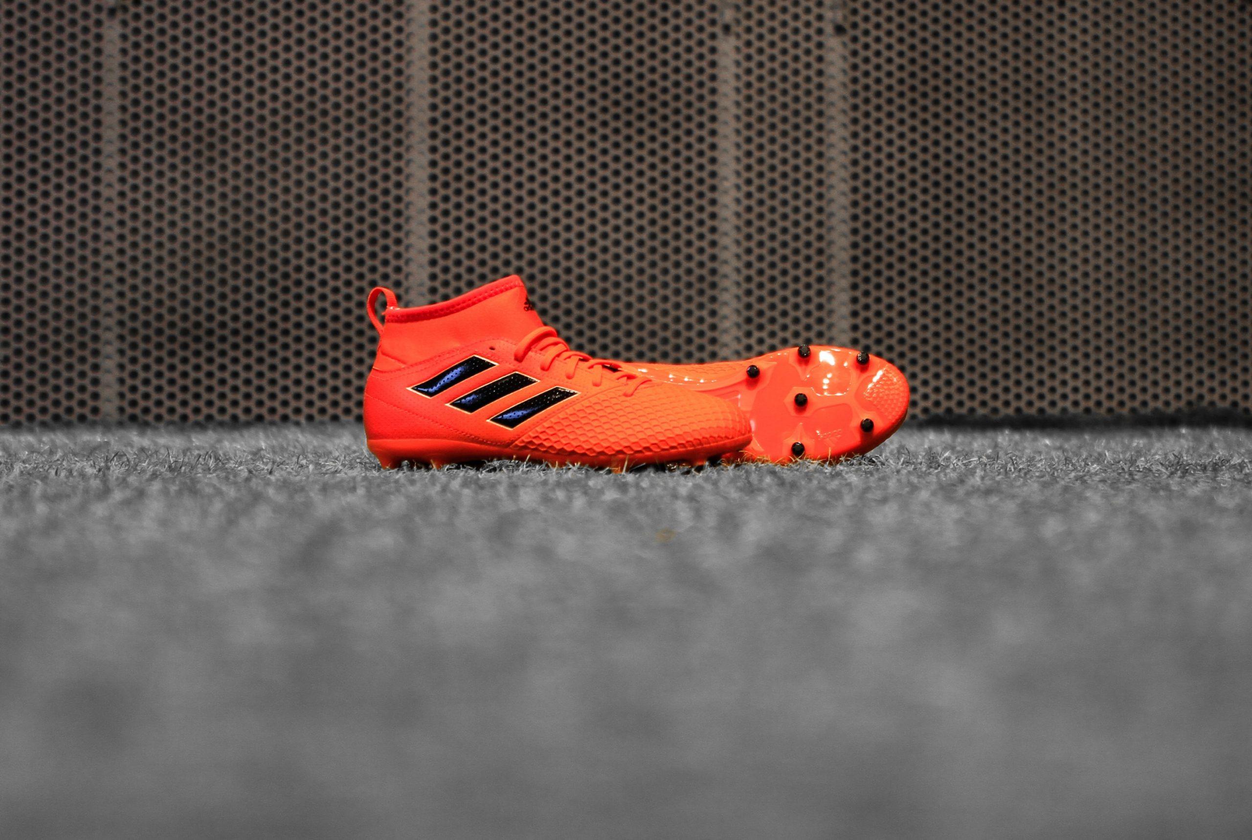 Migliori scarpe da calcio Adidas 2021: Guida all'acquisto