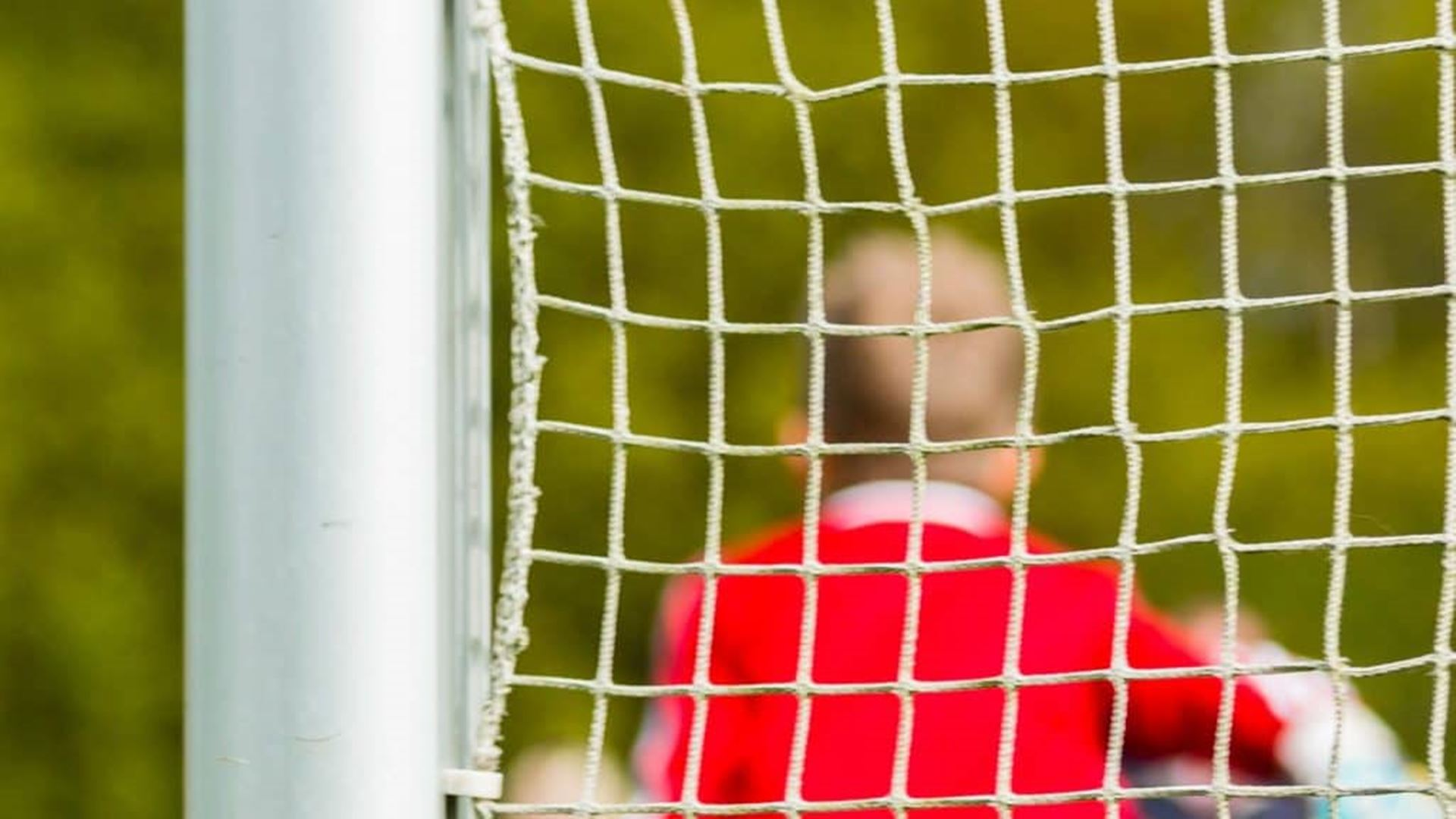 Miglior porta da calcio 2021: Guida all'acquisto