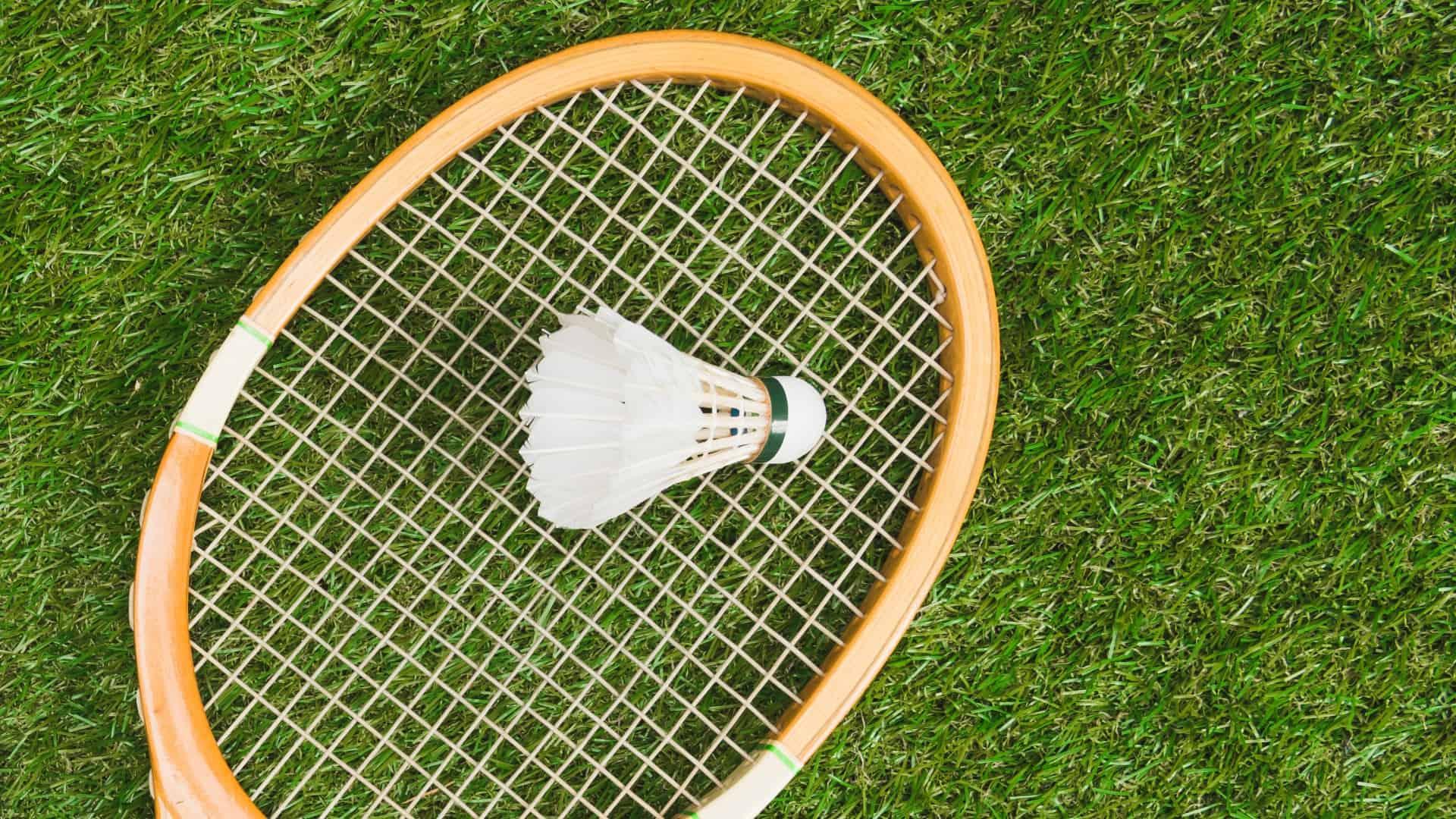 Miglior racchetta da badminton 2021: Guida all'acquisto