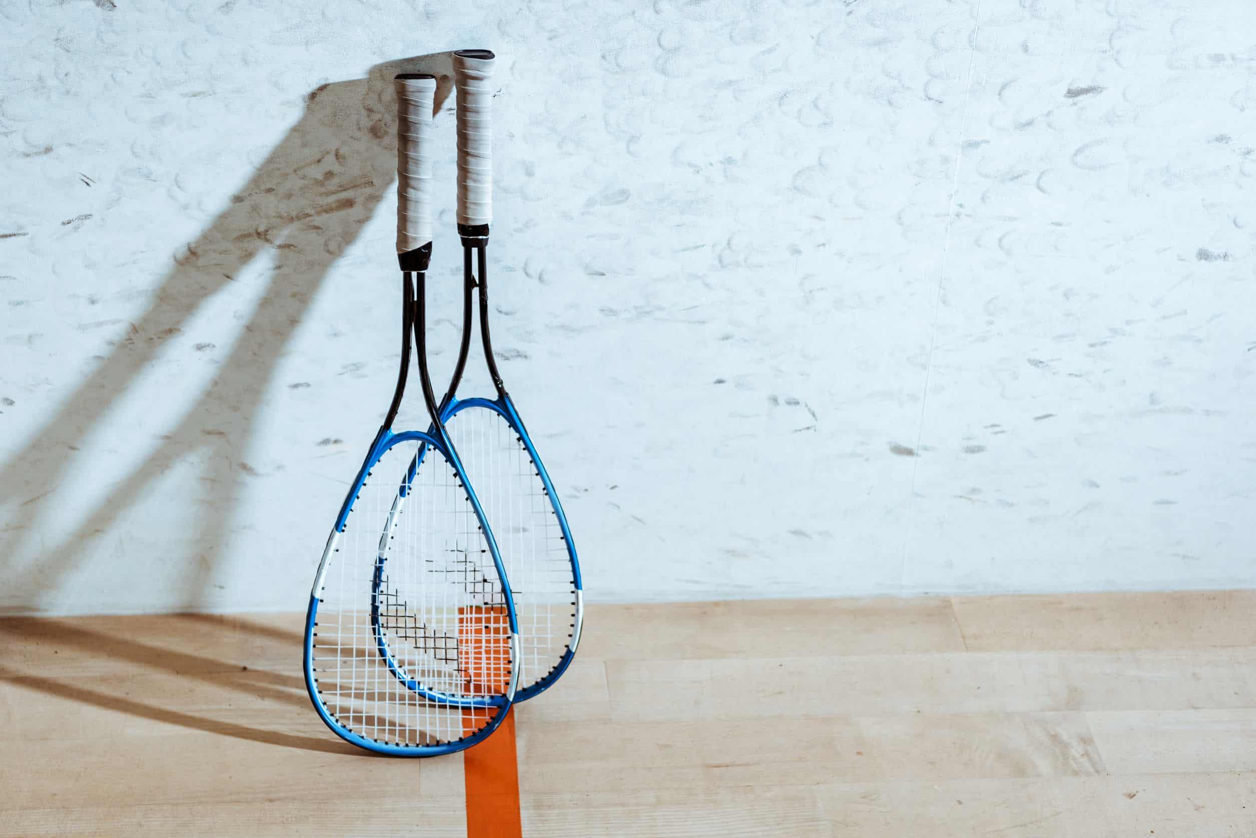 racchetta-da-squash-prodotto-xcyp1
