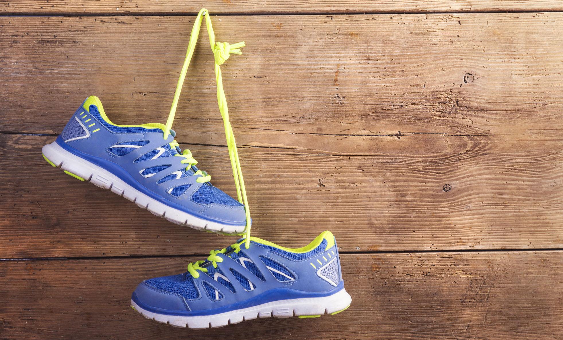 Migliori scarpe running da uomo 2021: Guida all'acquisto