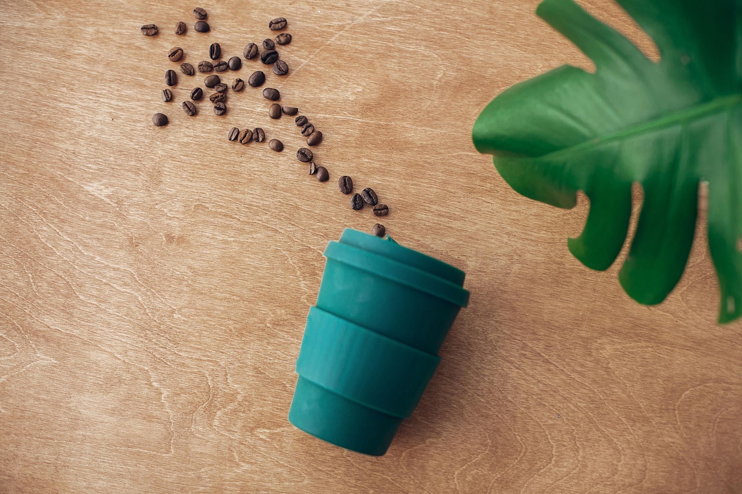 Caffè: I migliori prodotti (10/21)