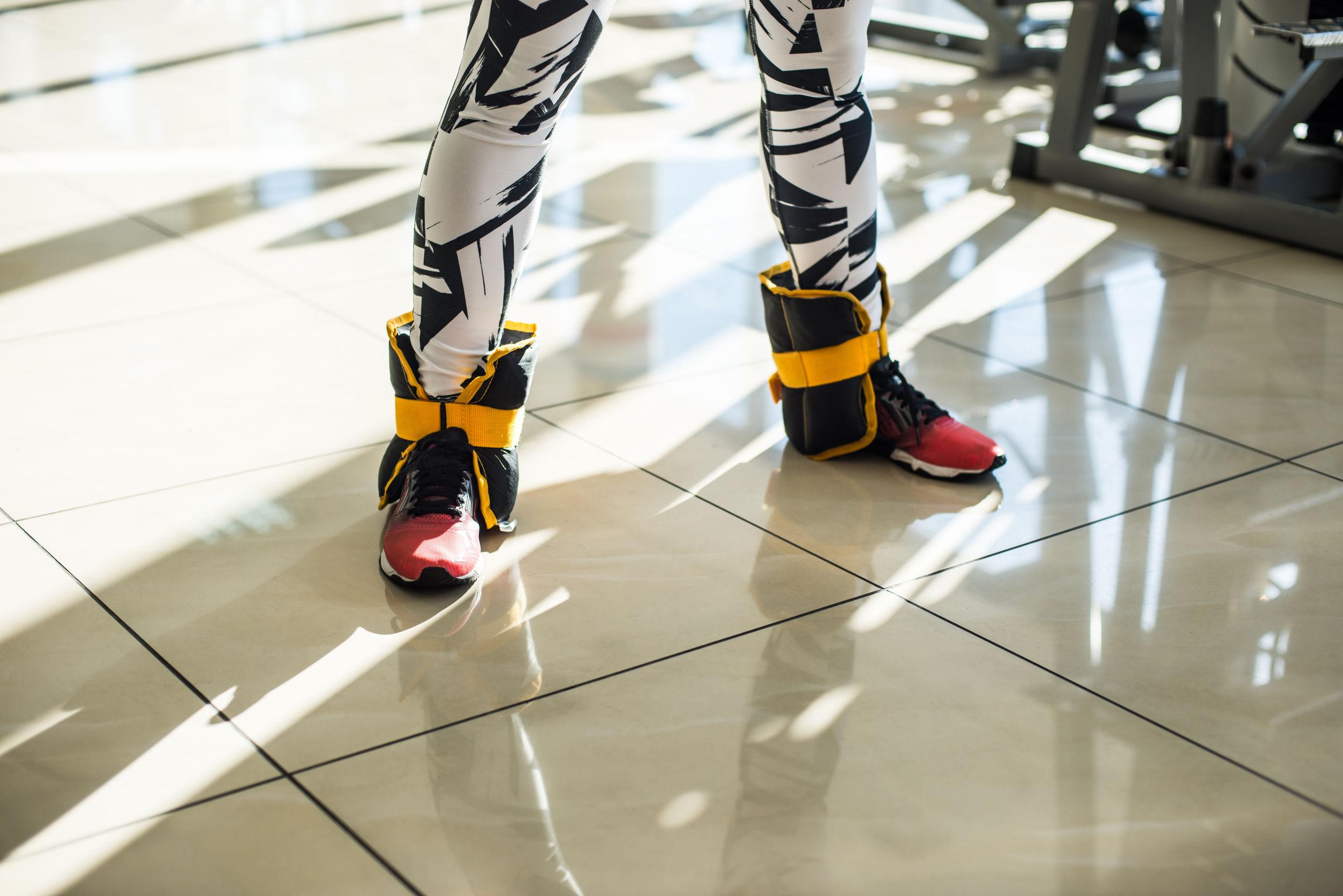 Cavigliere: i migliori prodotti (09/21)