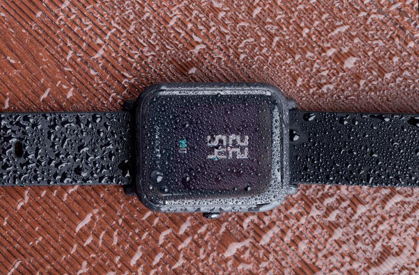 Xiaomi smartwatch: i migliori prodotti (10/21)