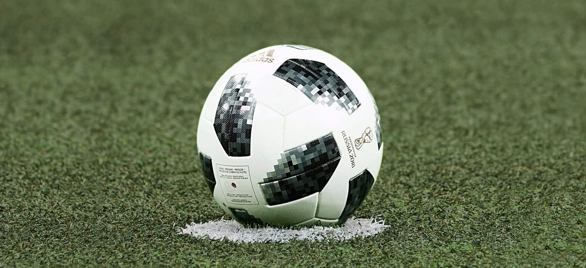 Adidas calcio: i migliori prodotti (09/21)