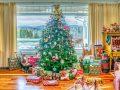 Albero di Natale: i migliori prodotti (10/21)
