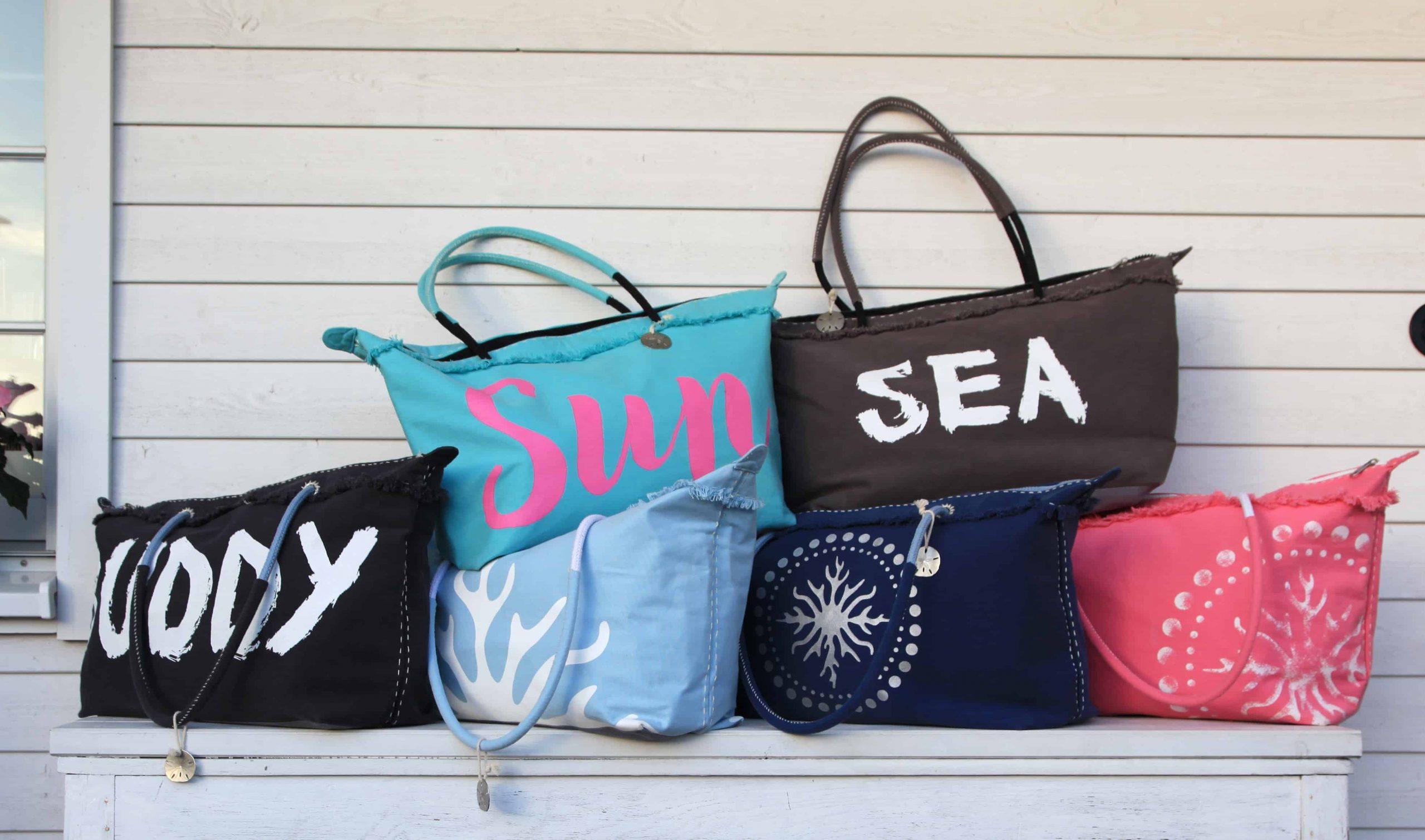 Borsa da spiaggia: i migliori prodotti (10/21)