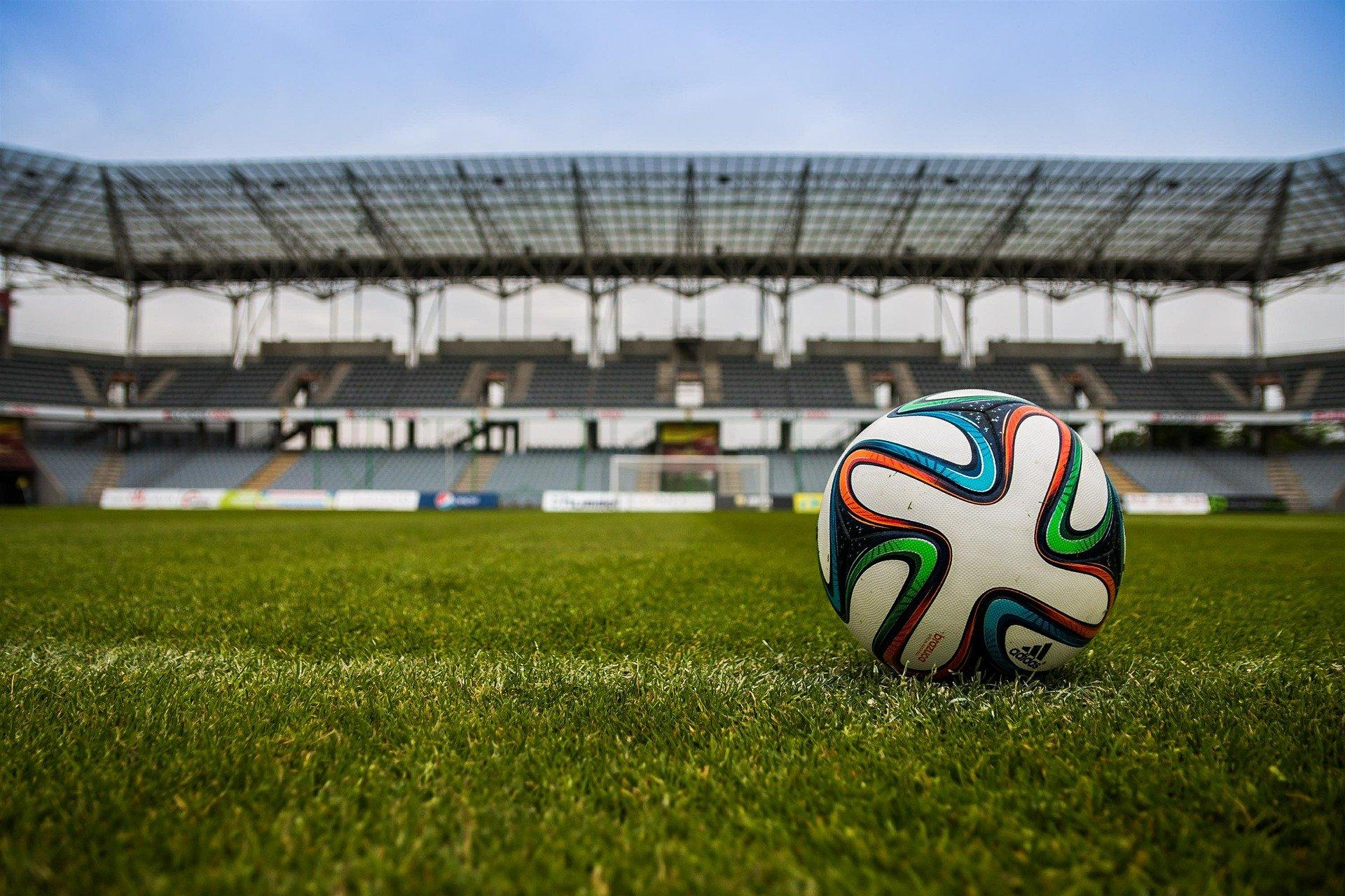 Pallone da calcio: i migliori prodotti (10/21)
