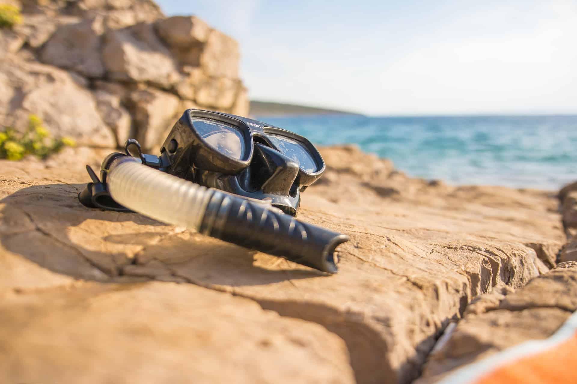 Snorkel: i migliori prodotti (09/21)