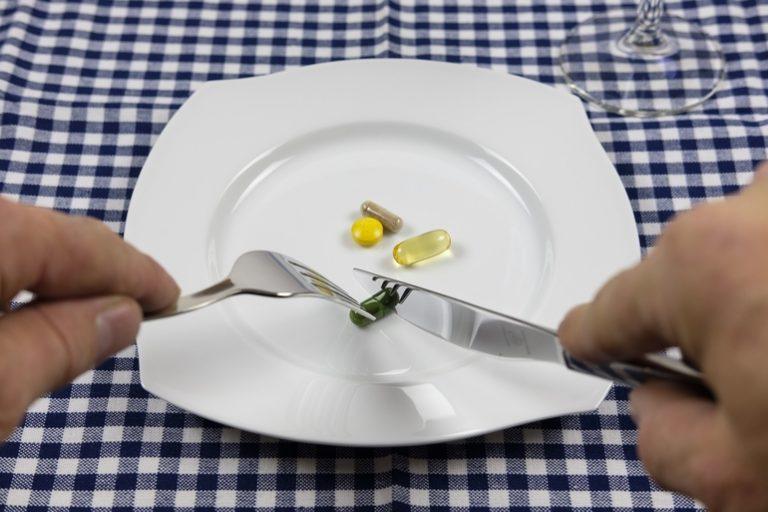 Abnehmen Tabletten-2