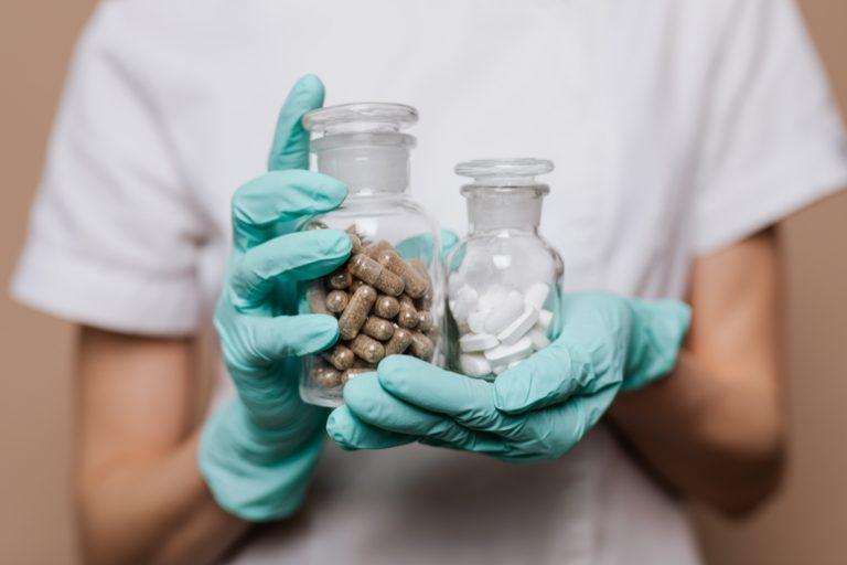 Abnehmen Tabletten-3
