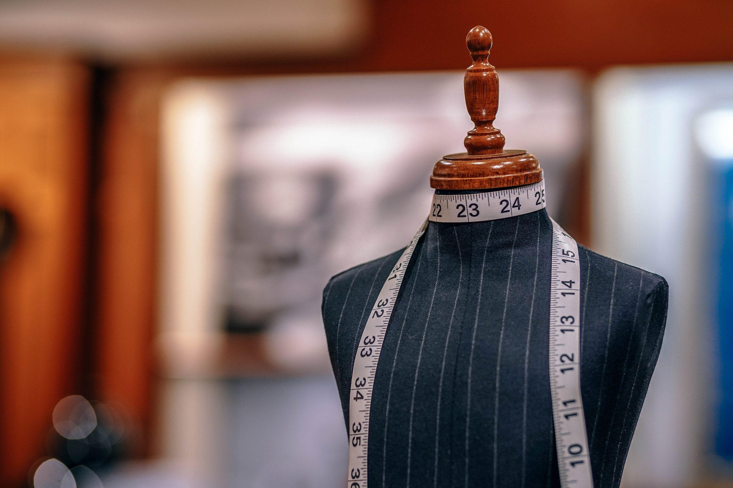 Tabella taglie donna: Come trovare la giusta taglia di vestiti