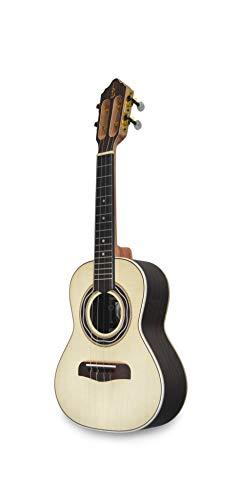 BR Luthier - brasiliano Cavaquinho