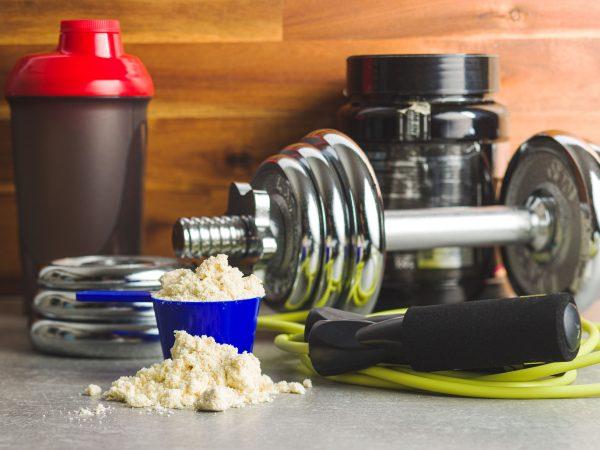 Weight gainer: i migliori prodotti (10/21)