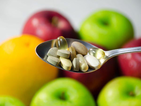 Vitamina c compresse: i migliori prodotti (10/21)