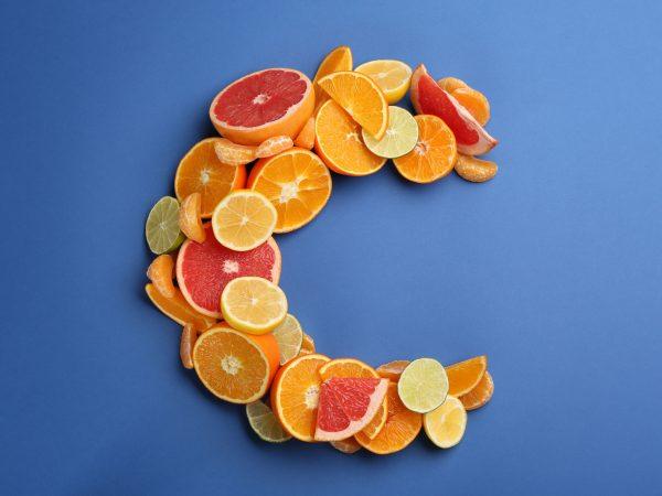 Vitamina C 1000 mg: i migliori prodotti (10/21)