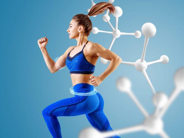 Metabolismo lento: cos'è, mito o realtà?